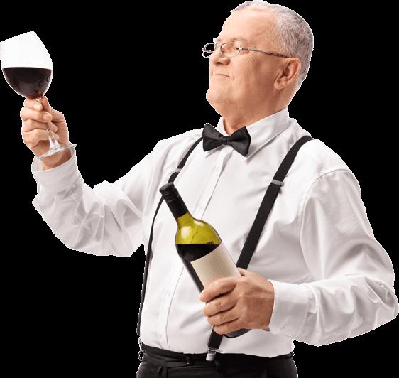 wine-sommelier-img-1